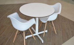 Столы для баров и ресторанов