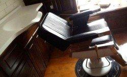 Столешницы для парикмахерских