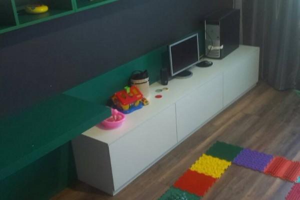 Мебель для гостиной N1