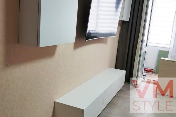 Мебель для гостиной N2