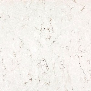 snowy ibiza
