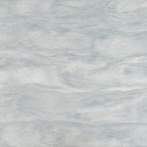 BL-205-Sedimentary