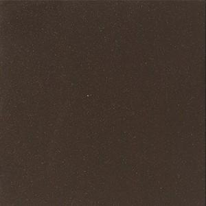 MB 5170 cocoa glitter