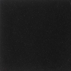 MB 9956 cosmic