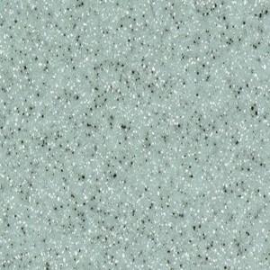 aquamarine (6091)