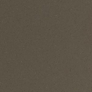 basalt (5195)