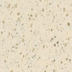 colemanite (85 01)