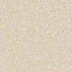 cryolite (5196 )