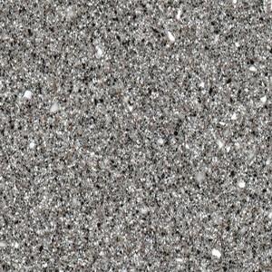granulite (1055)