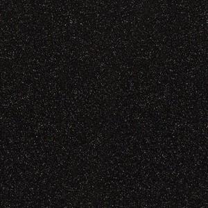 graphite (9070 )