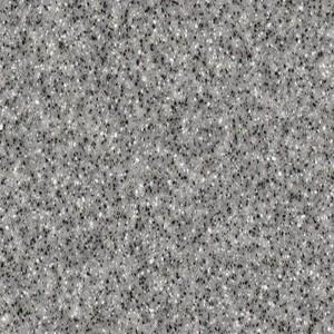 hematite (1092)