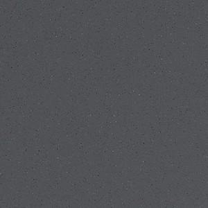 kyanite (9081)