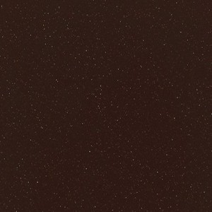 magnetite (5191)