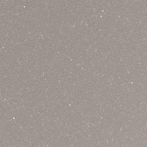 platinum (1071 )