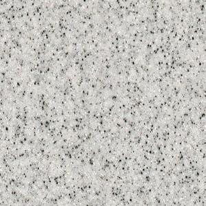 pyrite (1093)