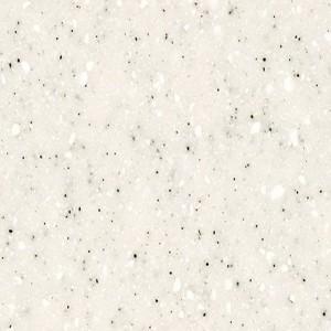quartz (1050)