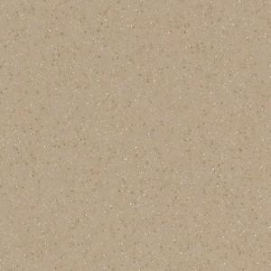 rhyolite (5194 )