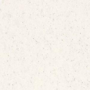 wollastonite (1076)
