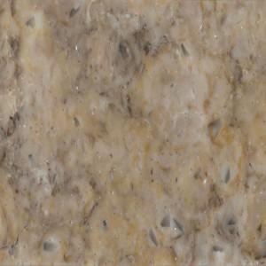 NM-112 Granit Land