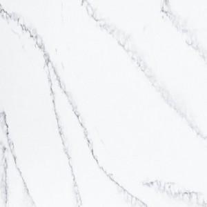 NM-201 Calacatta Bianco