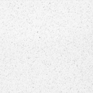 AW 130 Aleutian White