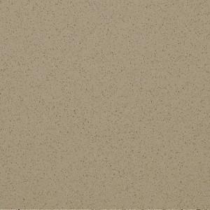 BB 227 Bristol Biege