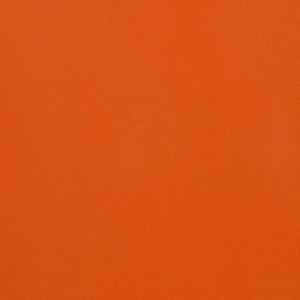 CO 420 Cyprus Orange