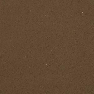 SA 497 Shasta brown