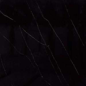 Poetic black deska
