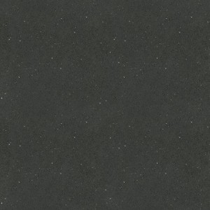 Prod Brilliant Grey