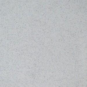 Prod exterior light grey