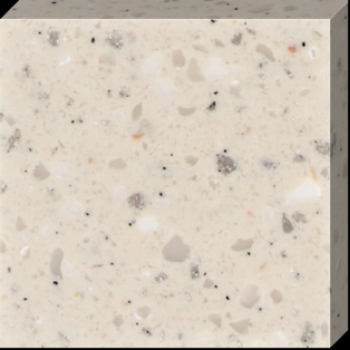 F-113 Cobble Stone