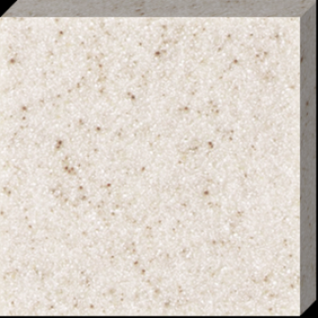 S-102 Beige Sand